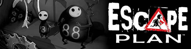 EscapePlanDirectorsCut_availablenow_Banner-B_ALL